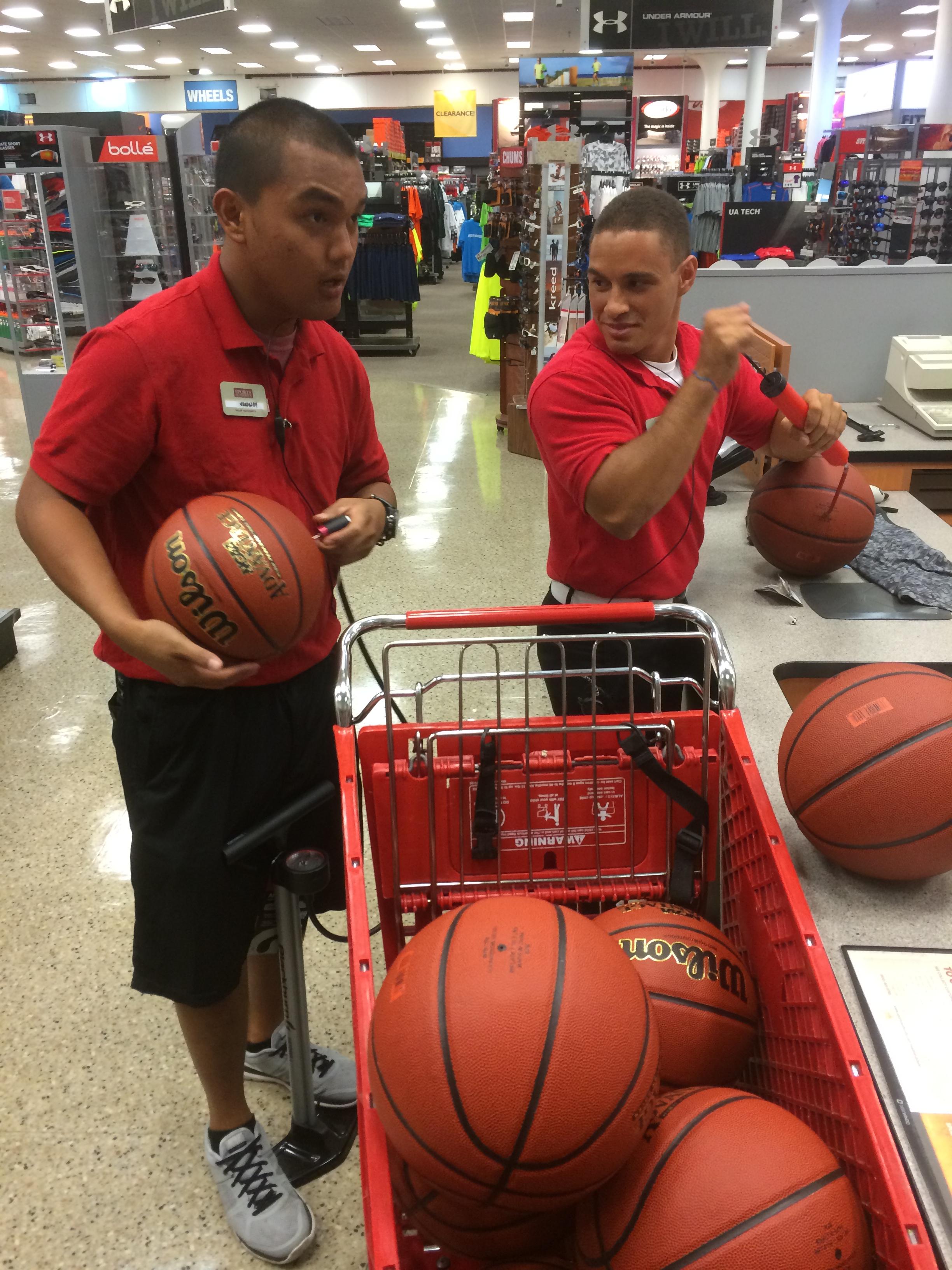 Buying Basketballs 2014 7.jpg