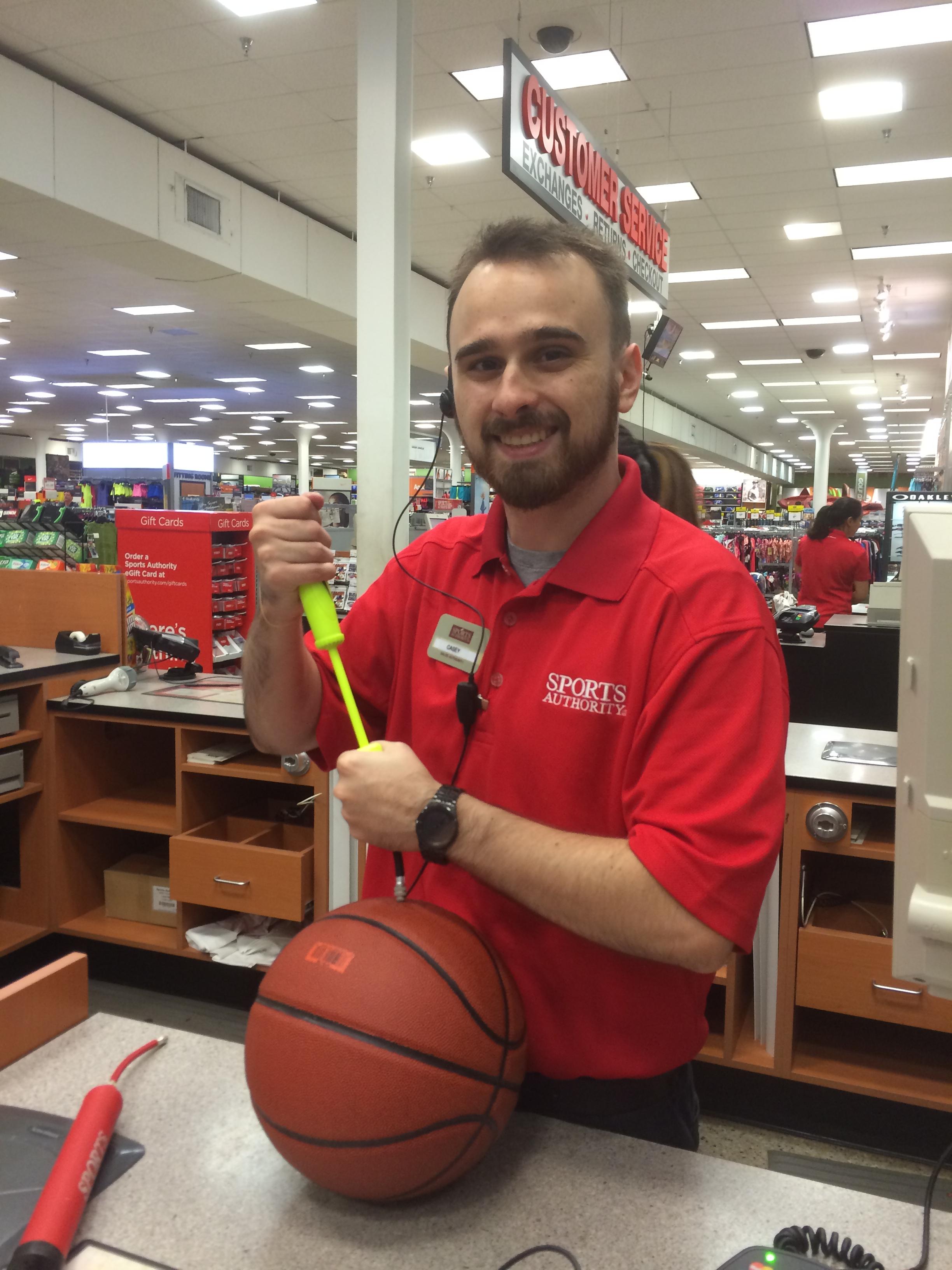 Buying Basketballs 2014 6.jpg
