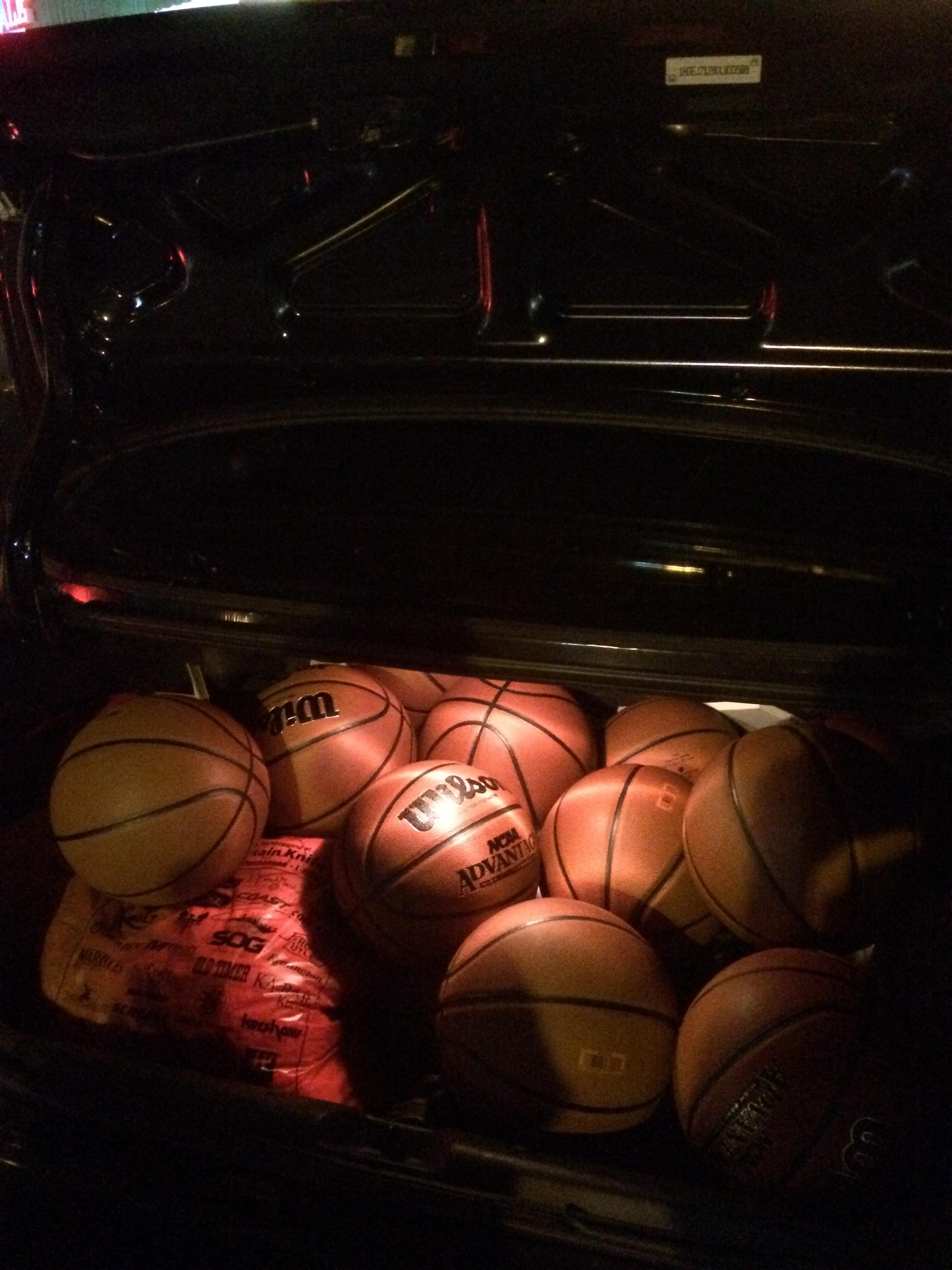 Buying Basketballs 2014 13.jpg