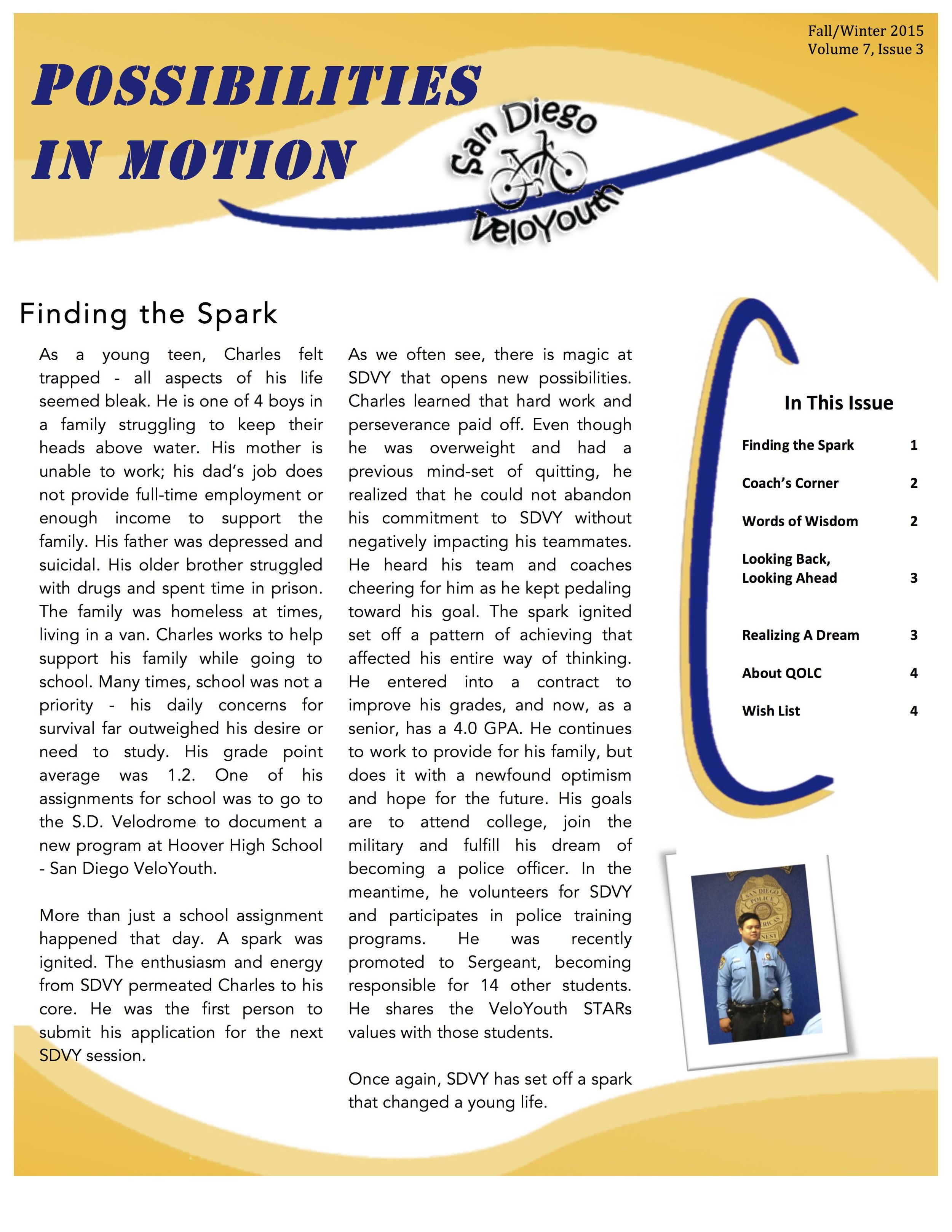 Possibilities In Motion 2015 Page 1.jpg