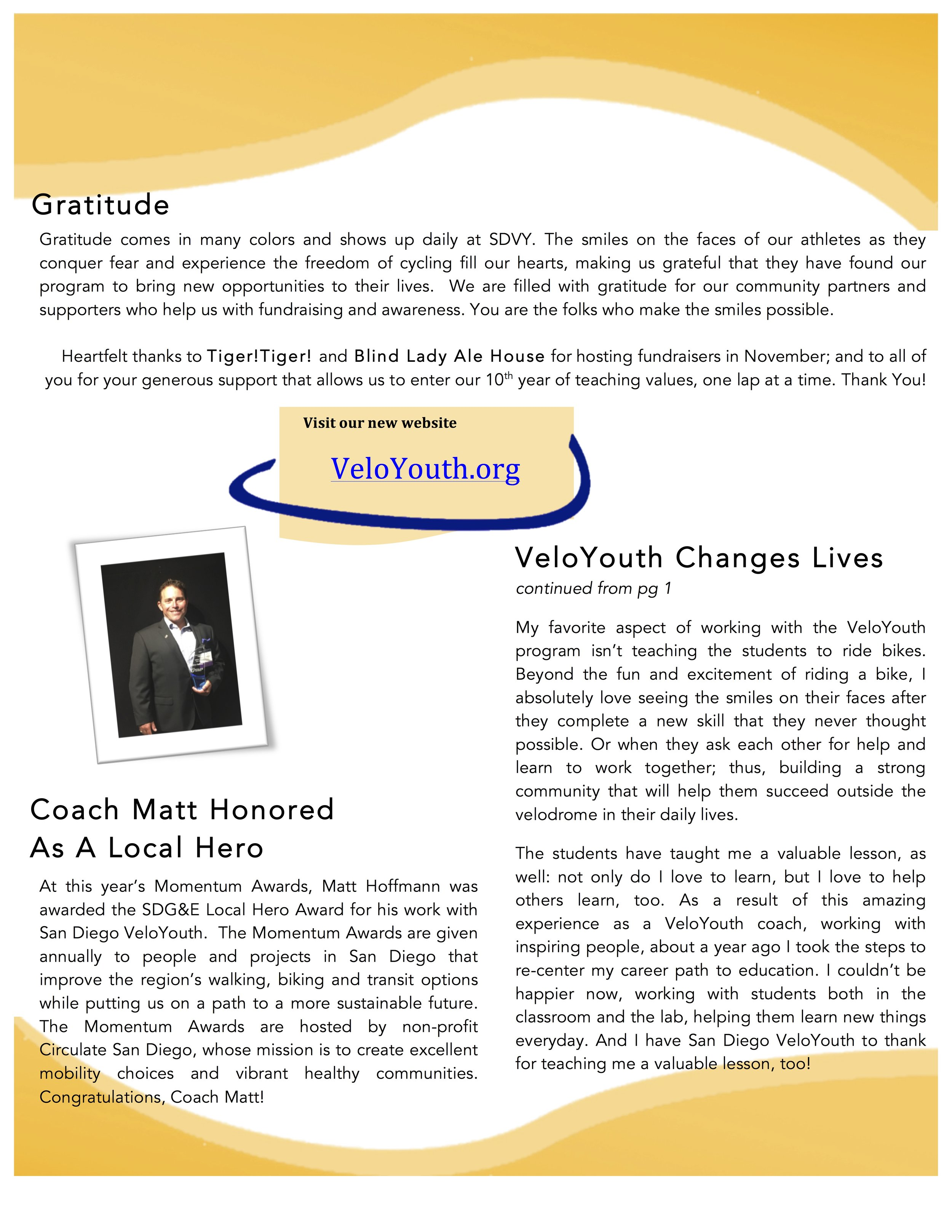 Possibilities In Motion 2016-3 Page 3.jpg