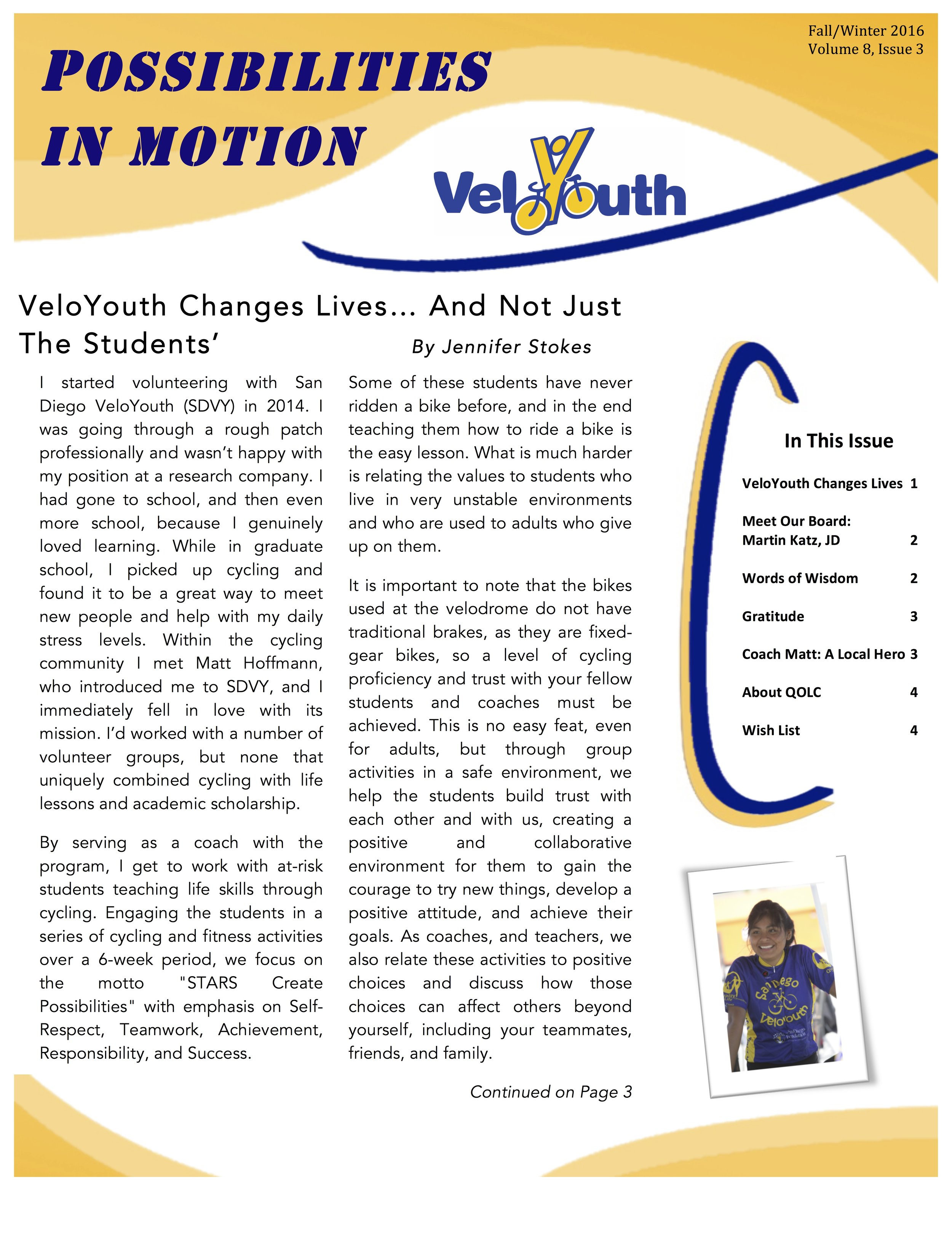 Possibilities In Motion 2016-3 Page 1.jpg