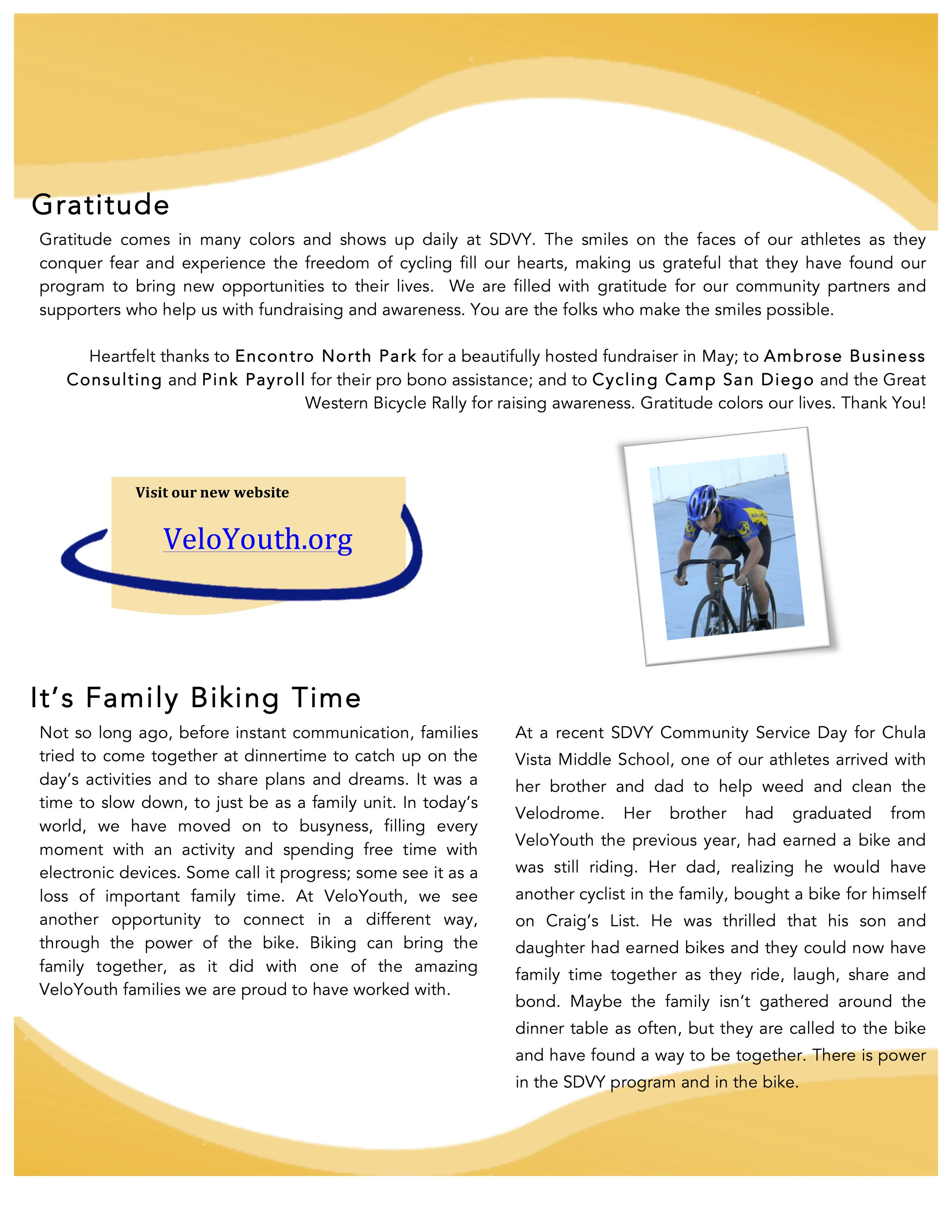 Possibilities In Motion 2016-2 Page 3.jpg