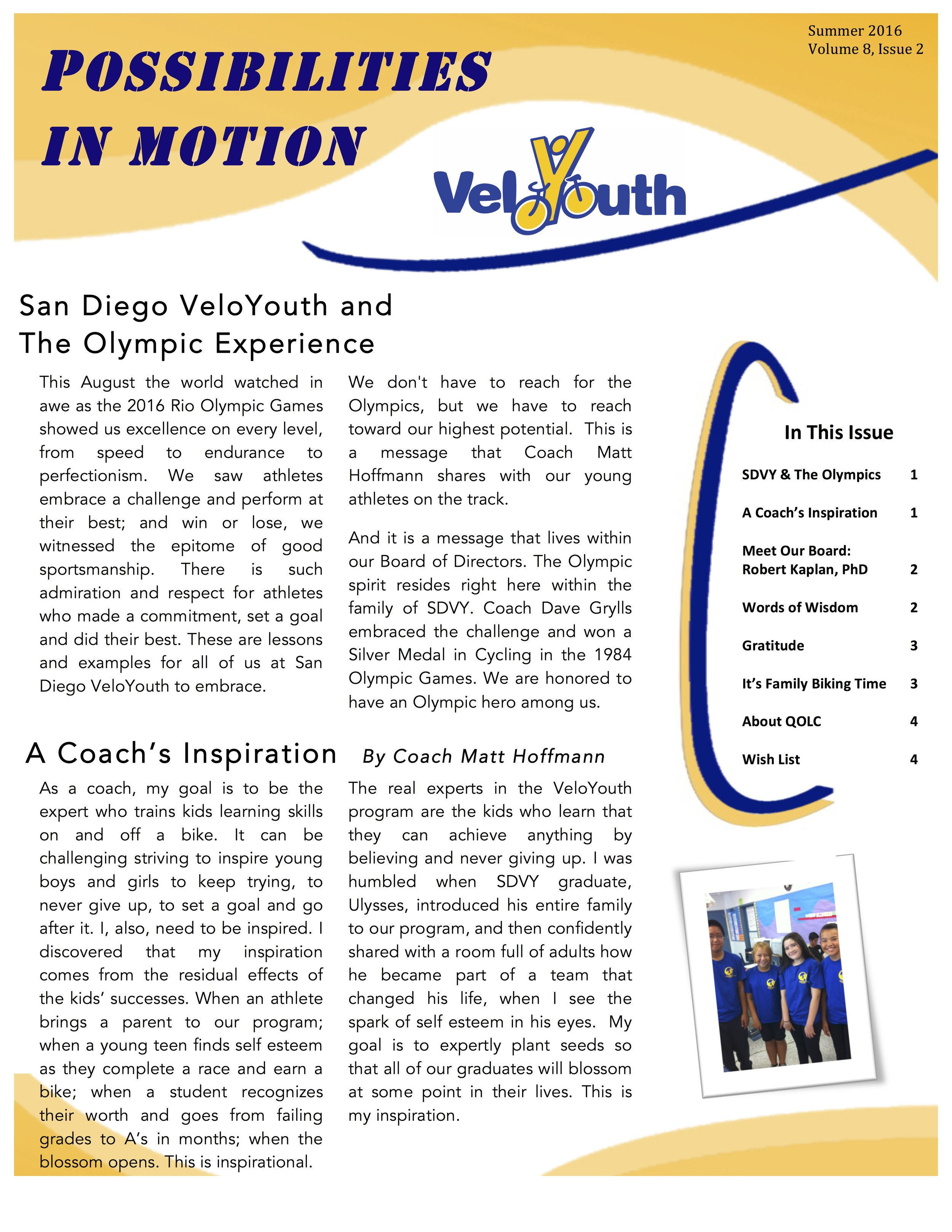 Possibilities In Motion 2016-2 Page 1.jpg