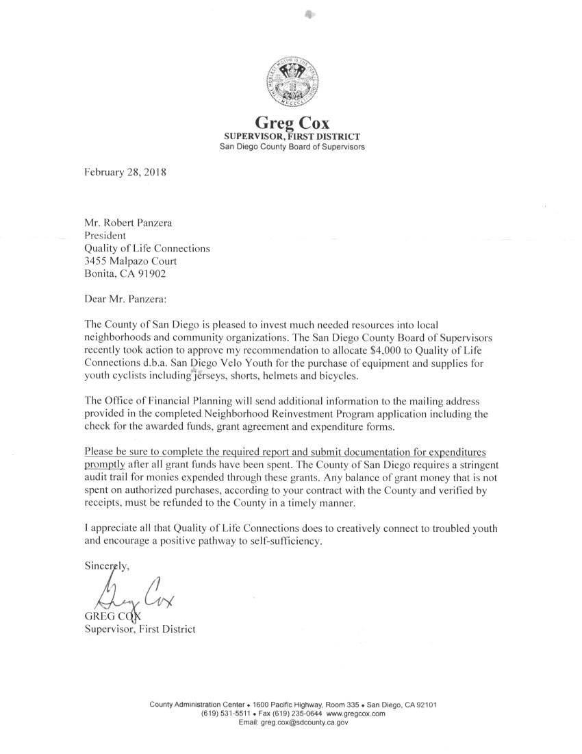 NRP Grant Letter.jpeg