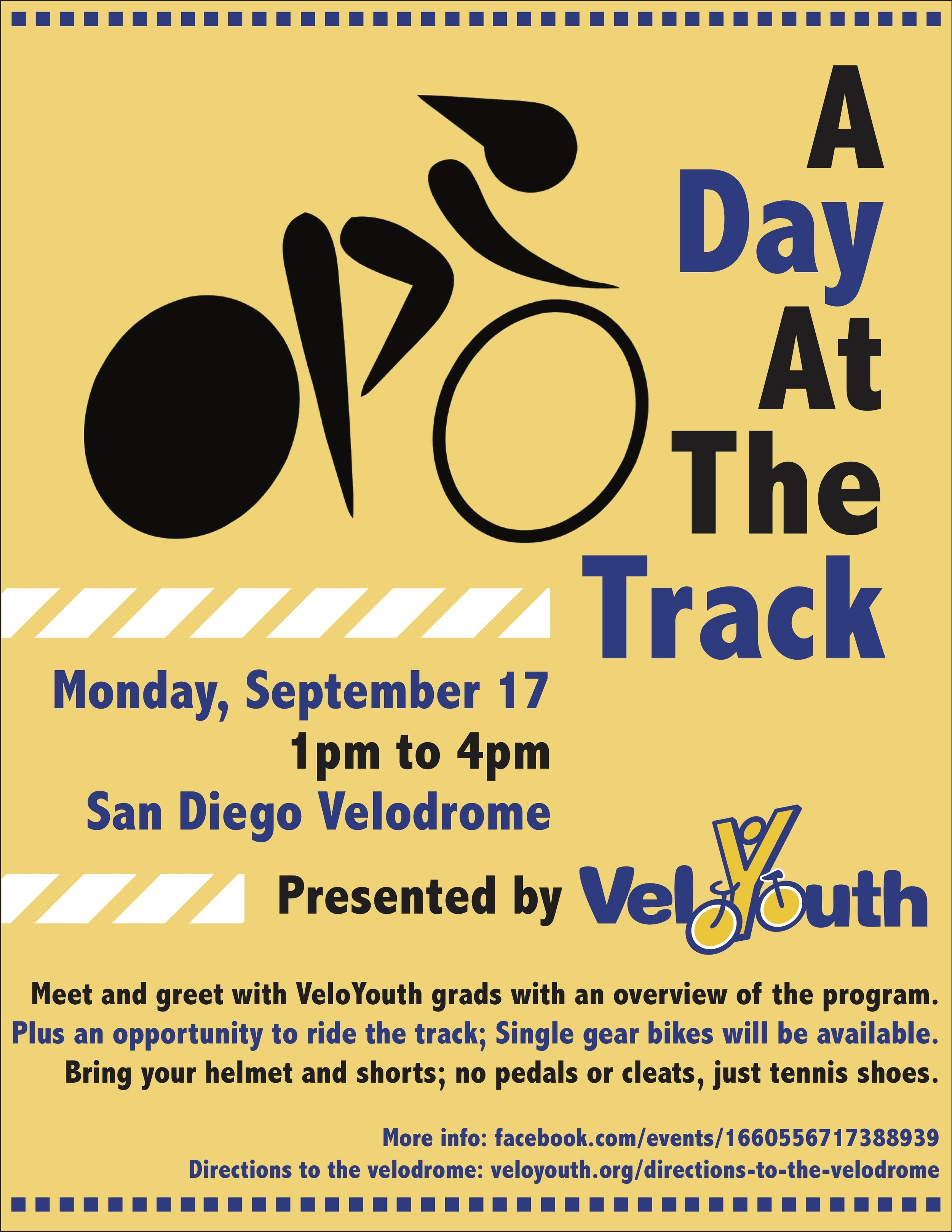 Day at the Track Flyer.jpg