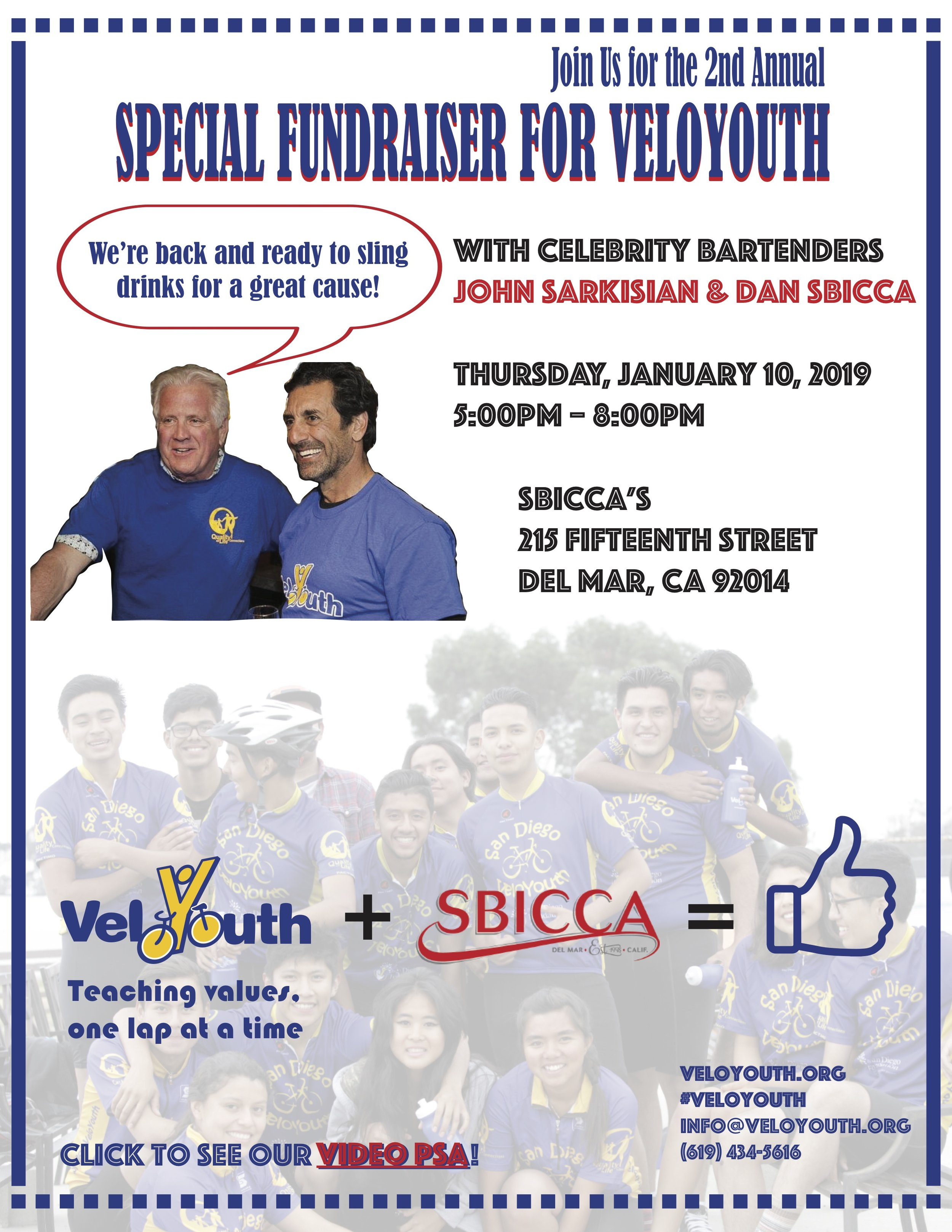 VeloYouth Sbicca Fundraiser January 2019 Compressed.jpg
