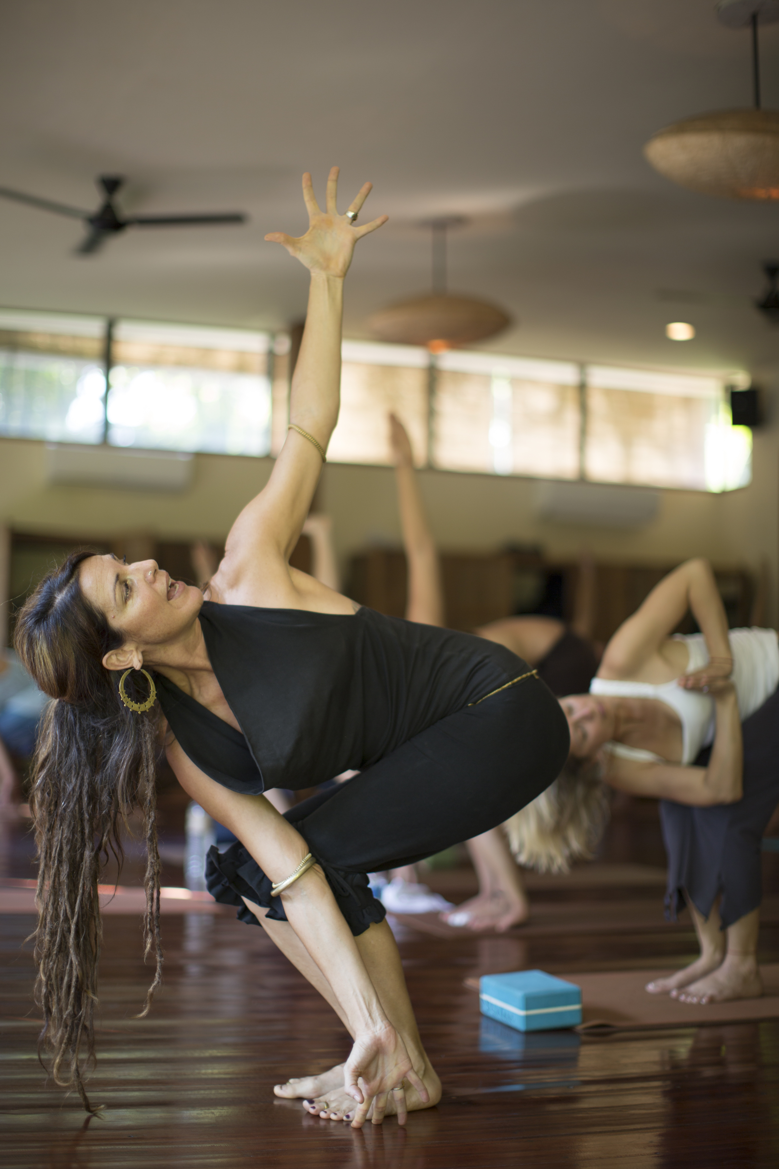Tina Yoga 041-1280x1920.jpg