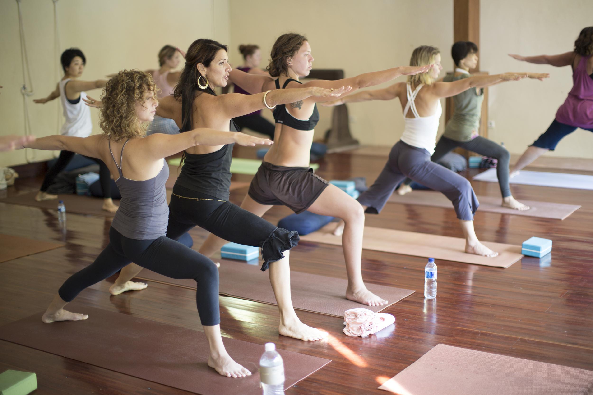 Tina Yoga 029-1280x853.jpg