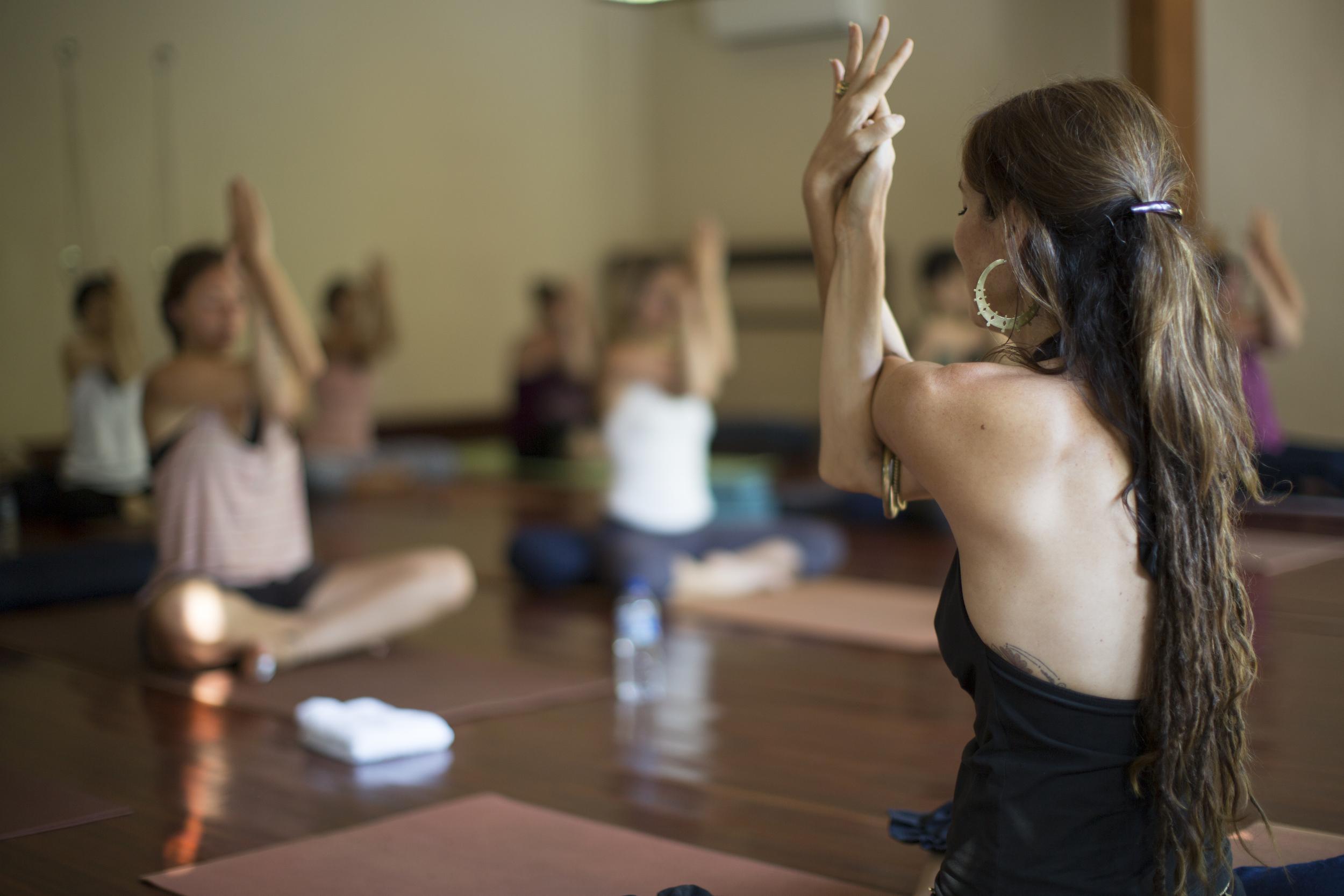 Tina Yoga 011-1280x853.jpg