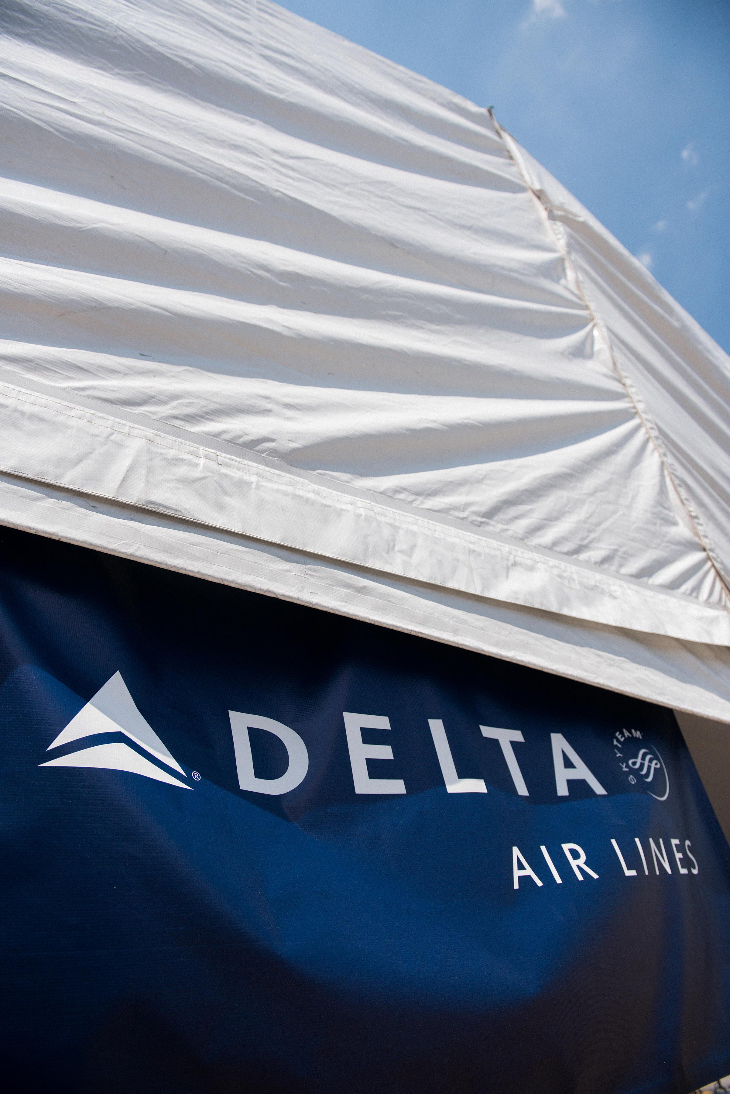 Delta_20160525_0212.jpg