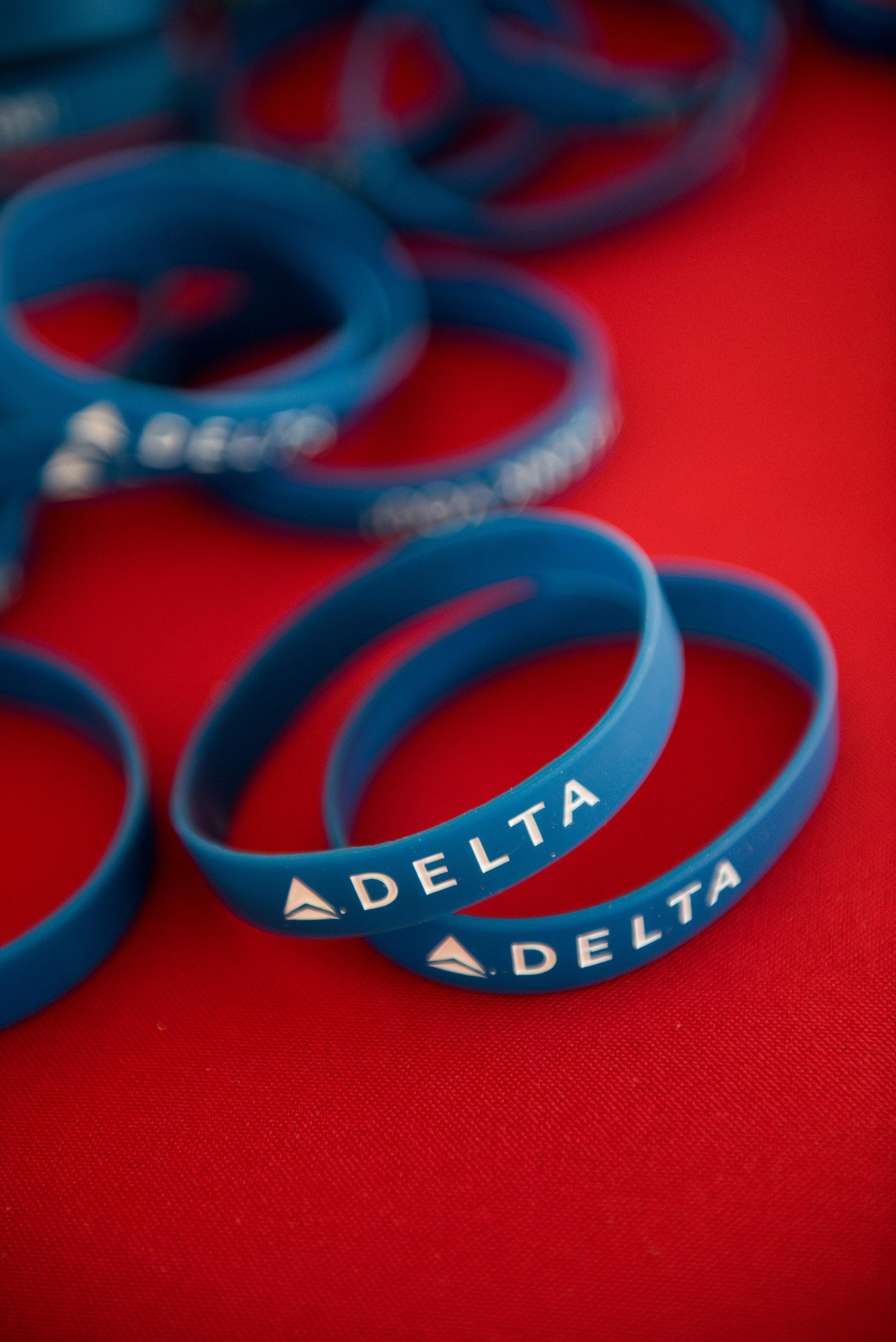 Delta_20160525_0005.jpg