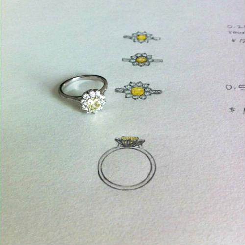 engagement ring refix 2.jpg