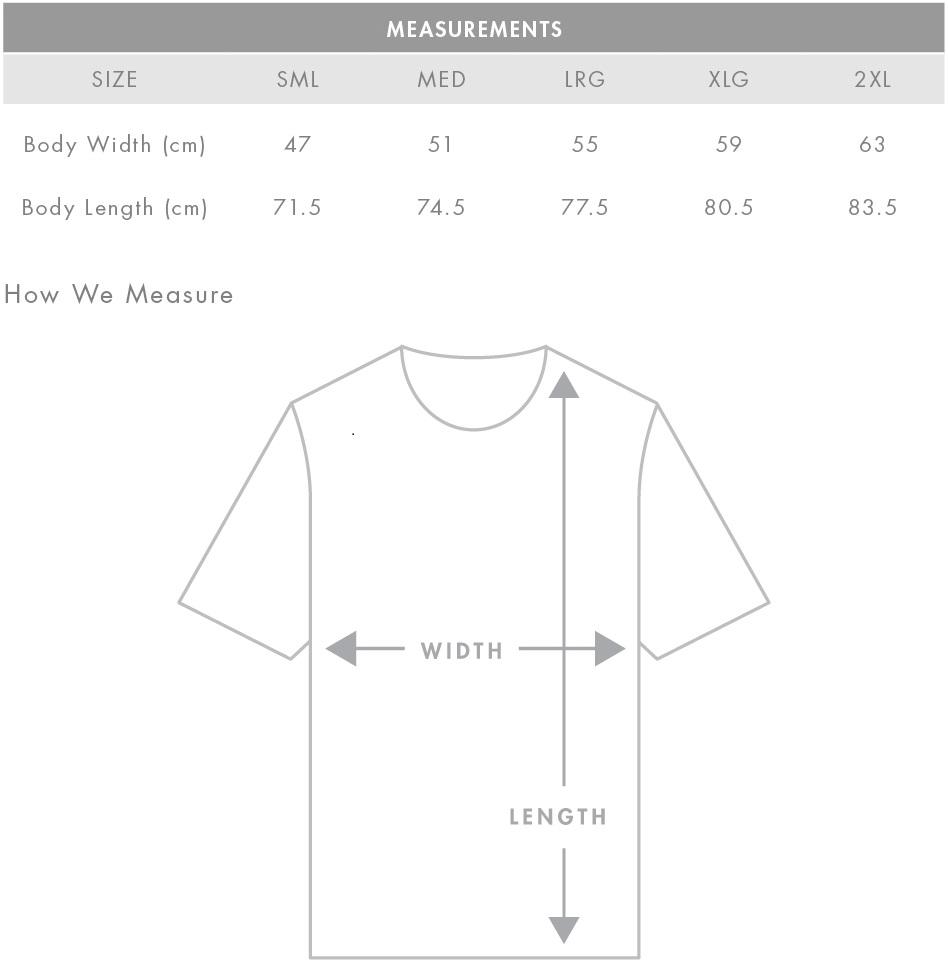 clothing_mens.jpg