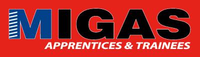 MIGASApprenticesTrainees_logo_small_JPG1.jpg