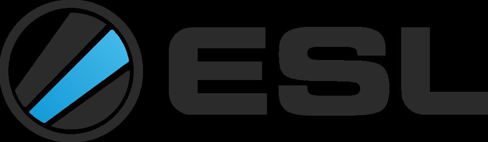 esl-logo.png