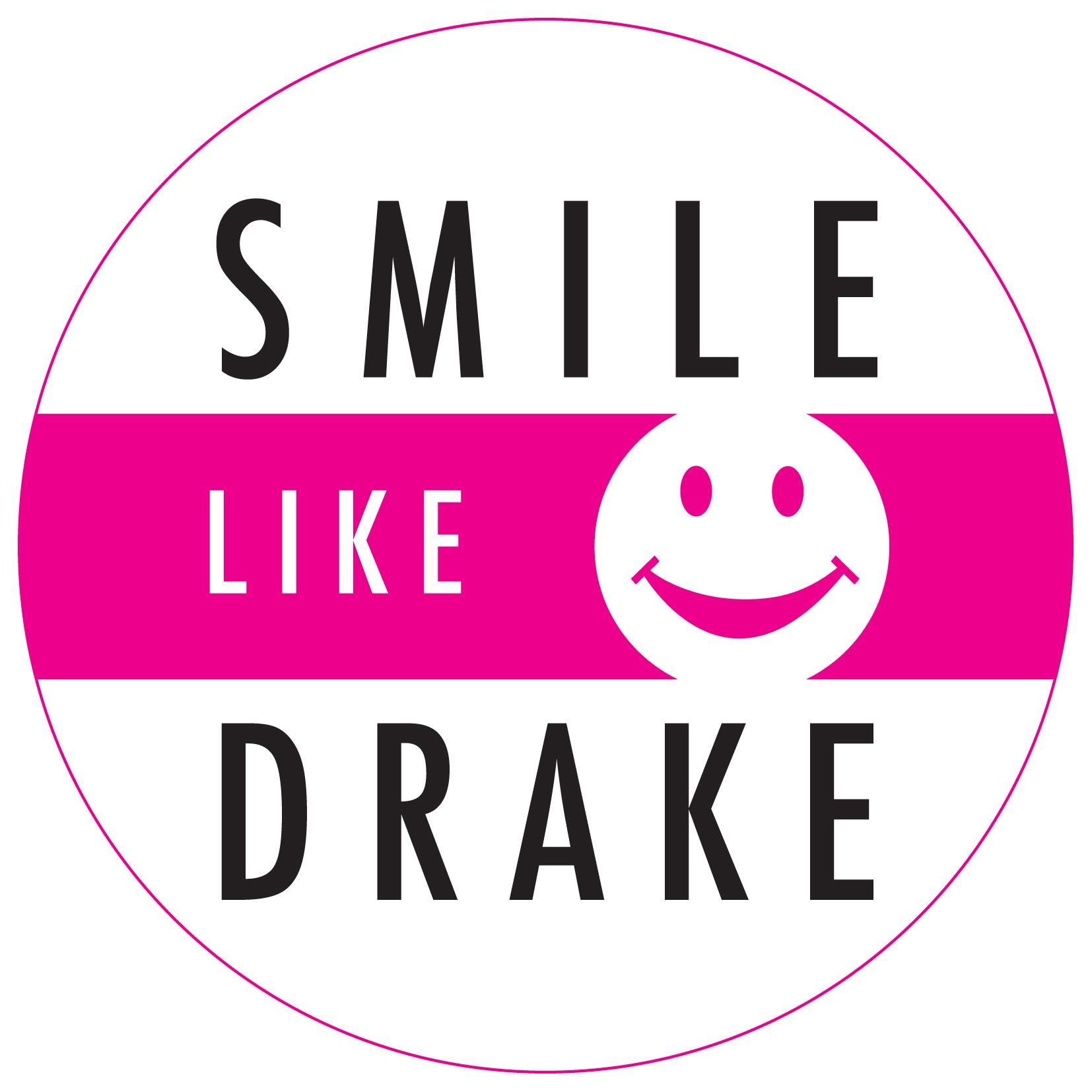 SMILE-LIKE-DRAKE_135mm_Sticker-Artwork_keyline_RGB.jpg