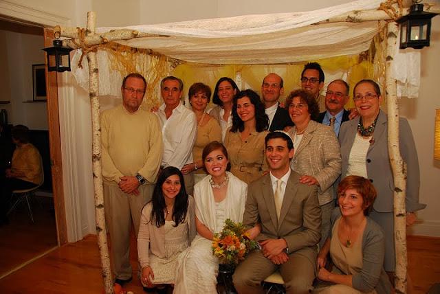 doron+family+good.JPG