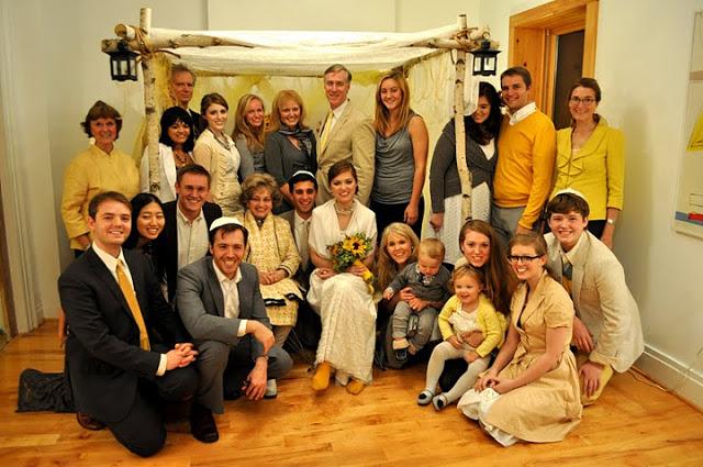 family+fill.JPG