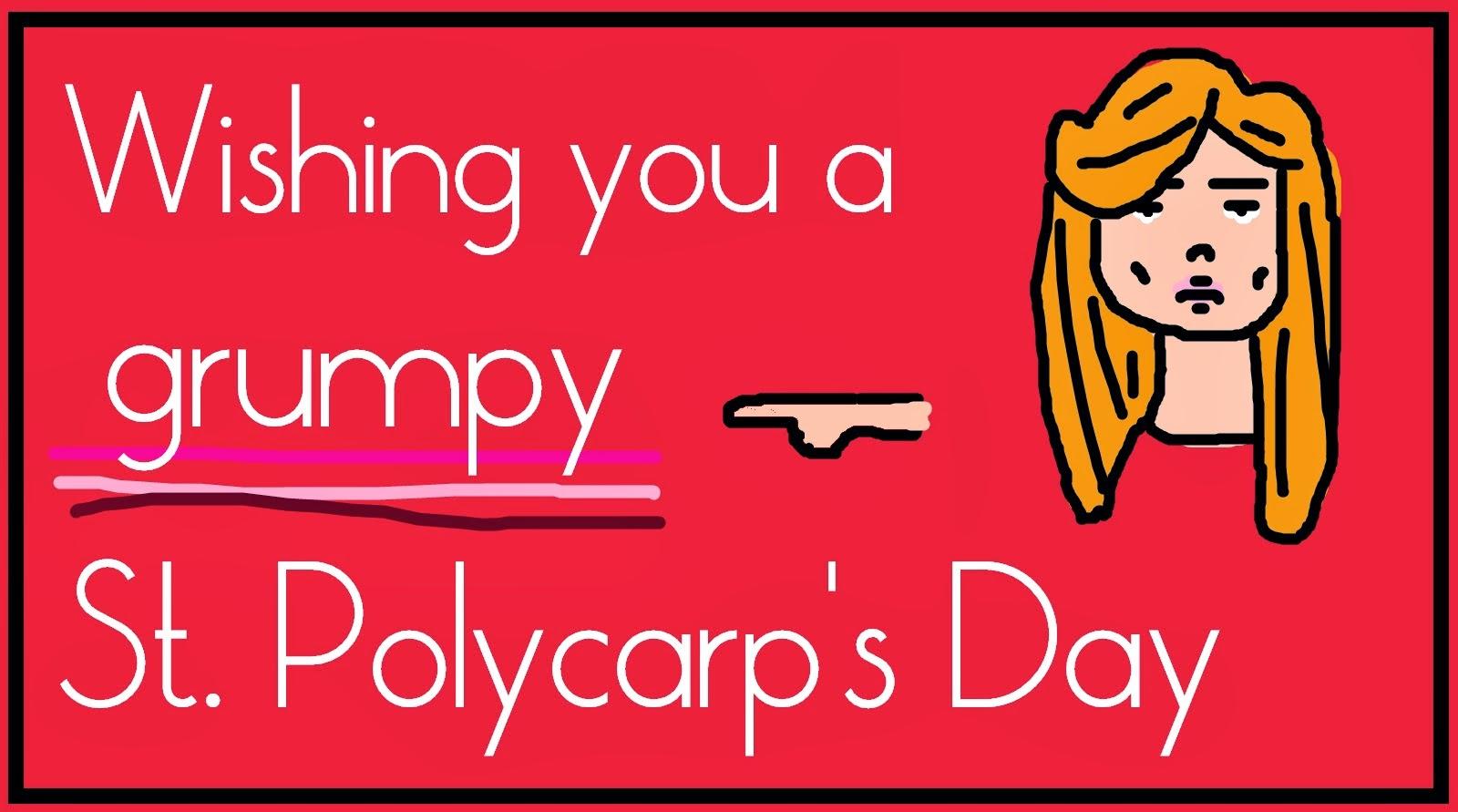 St.+Polycarp's+Day.bmp