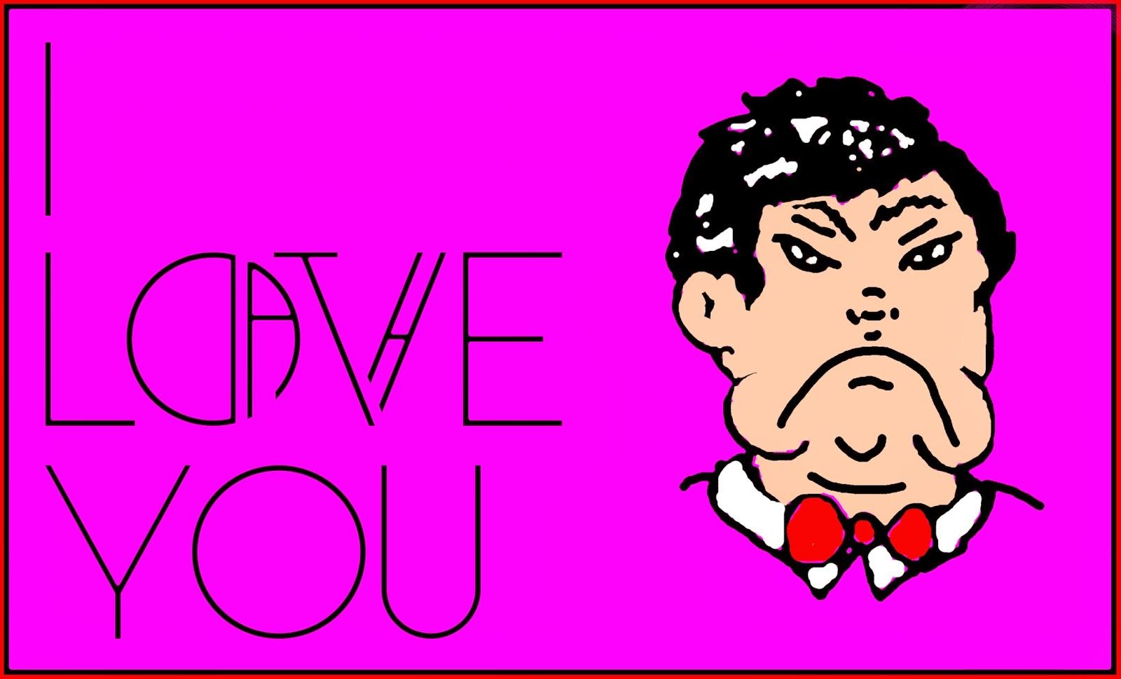 i+loathe+you.bmp