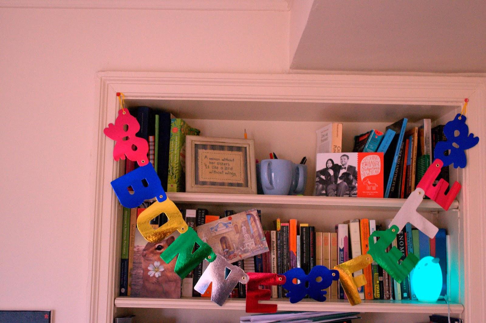 Yale+Dorm+Room-010.jpg