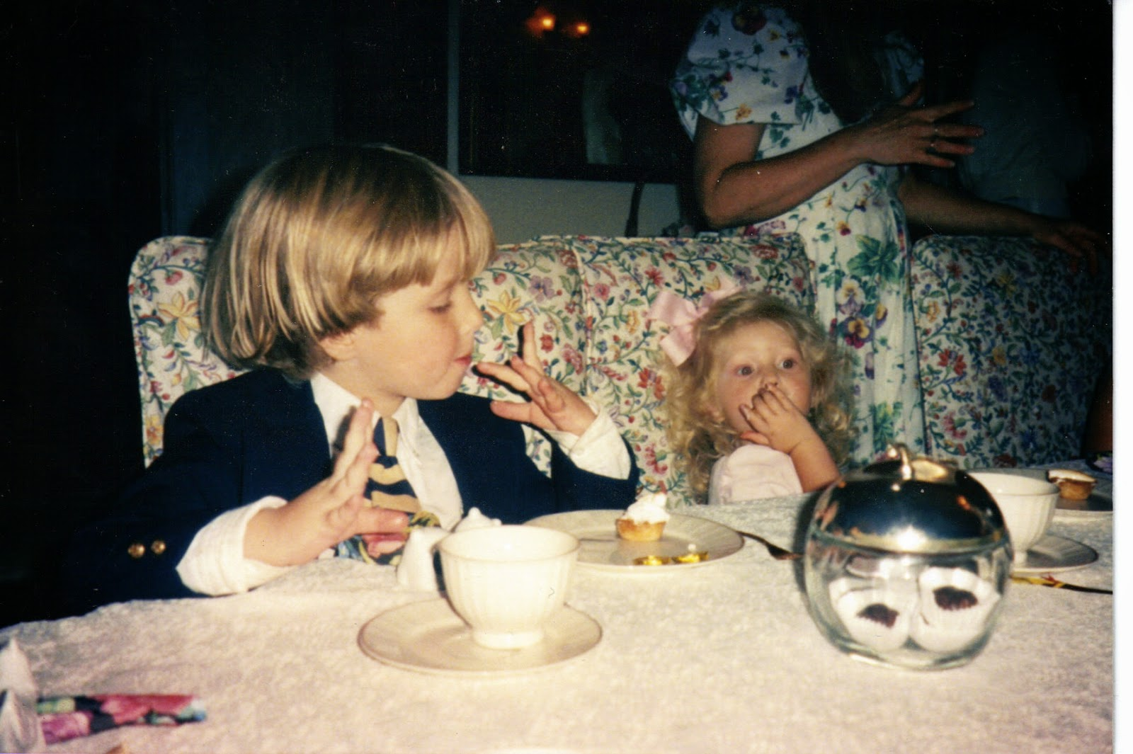 shiloh+and+nona+manners+party+1996ish.jpg