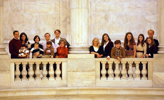 chari+family+picture.jpg
