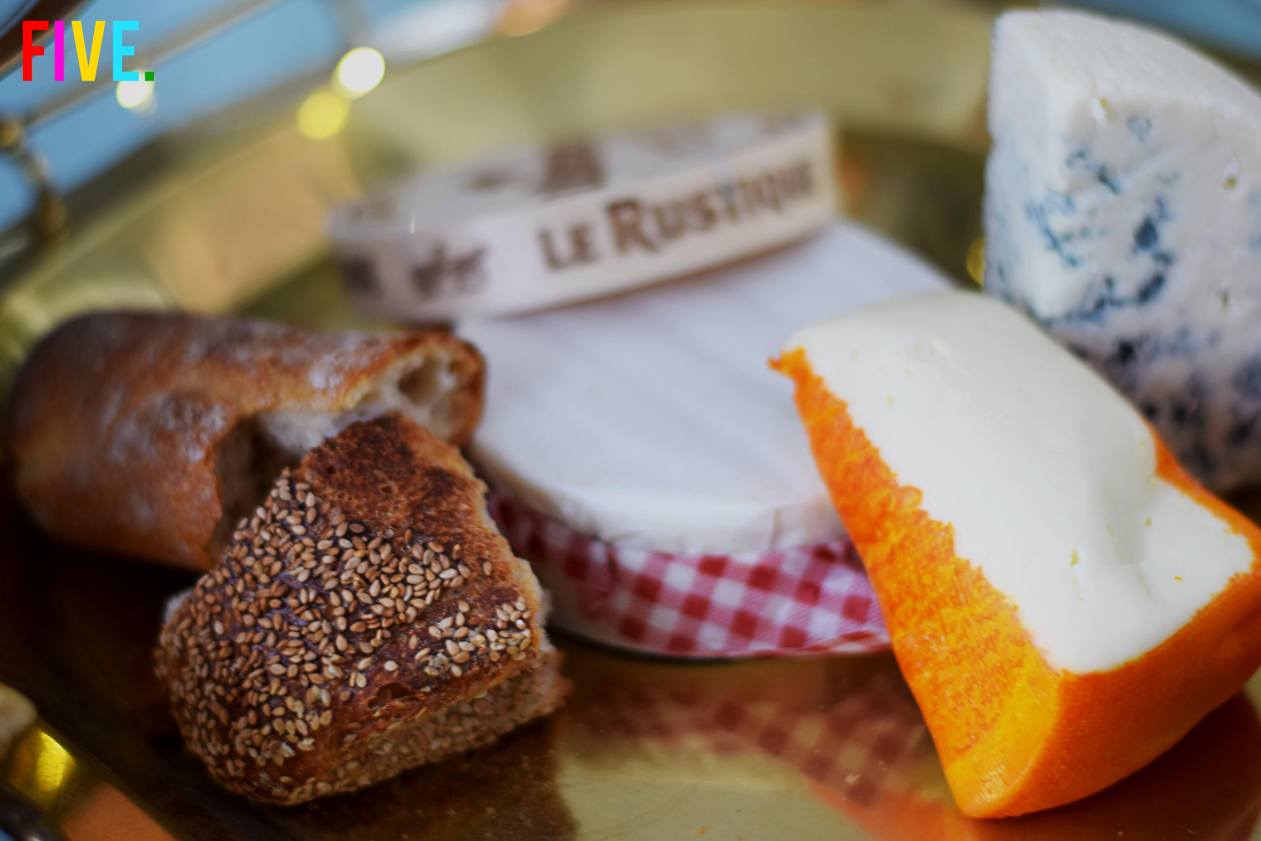 bread + cheese.jpg
