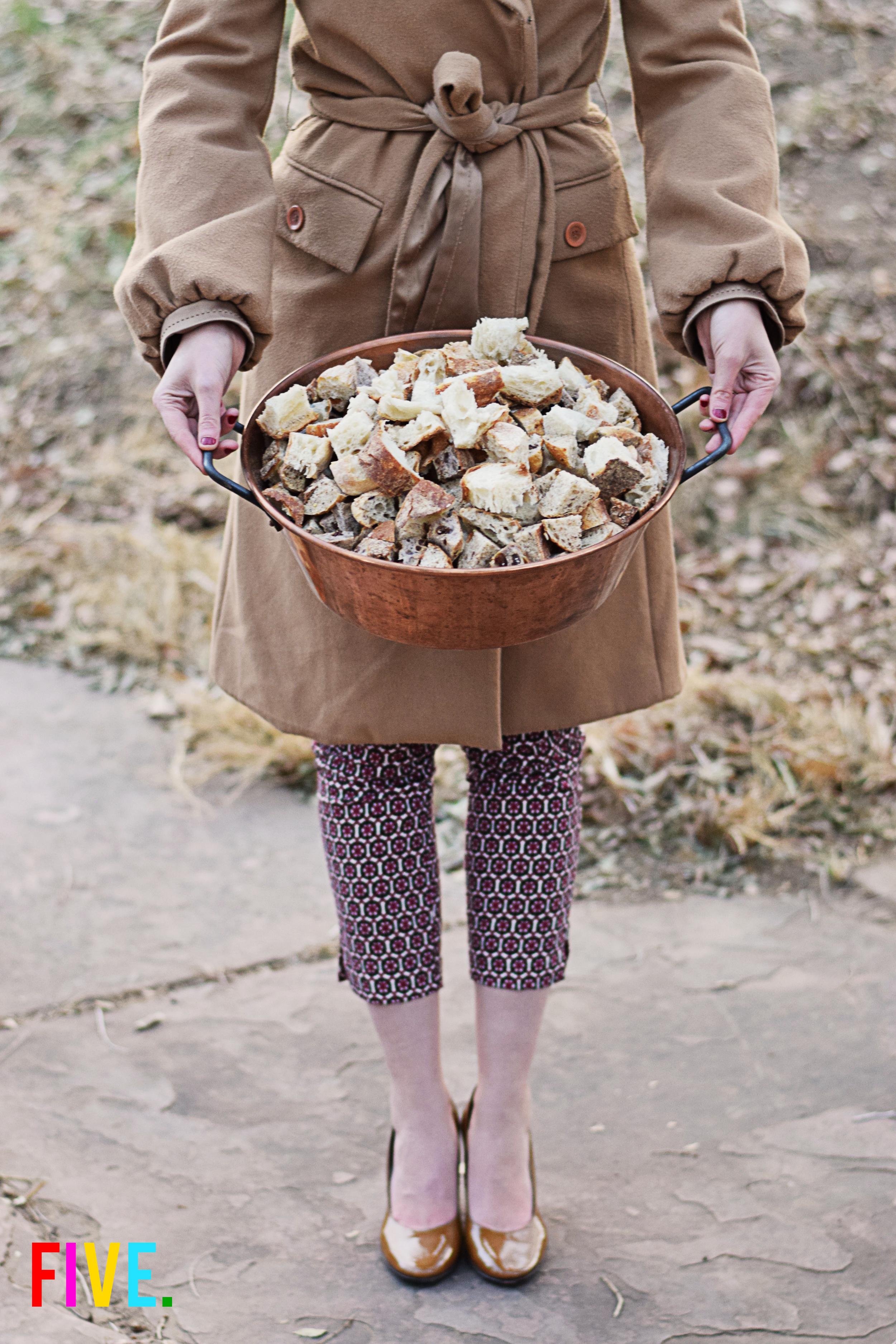 bread bucket.jpg
