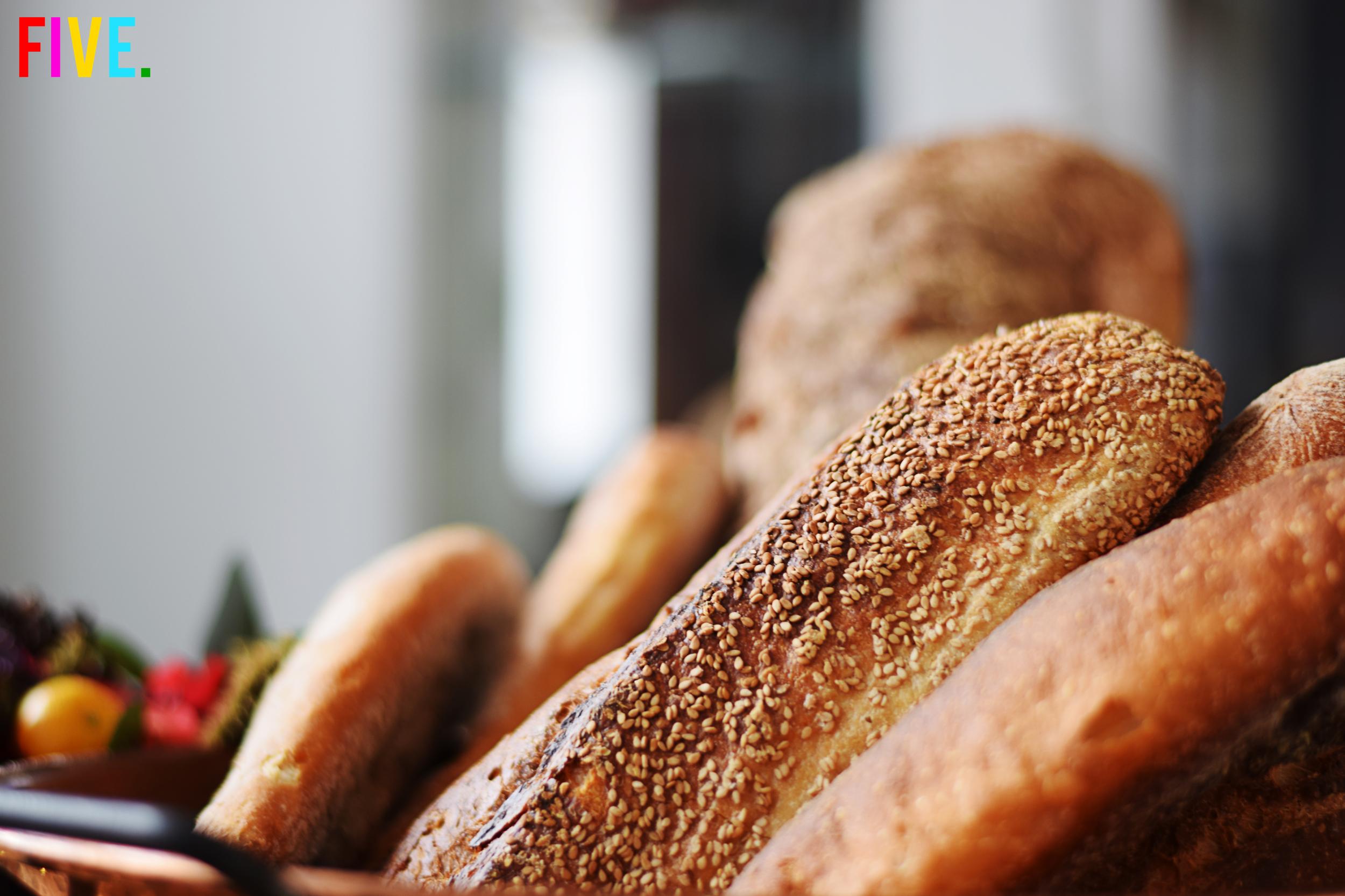 bread shot 2.jpg