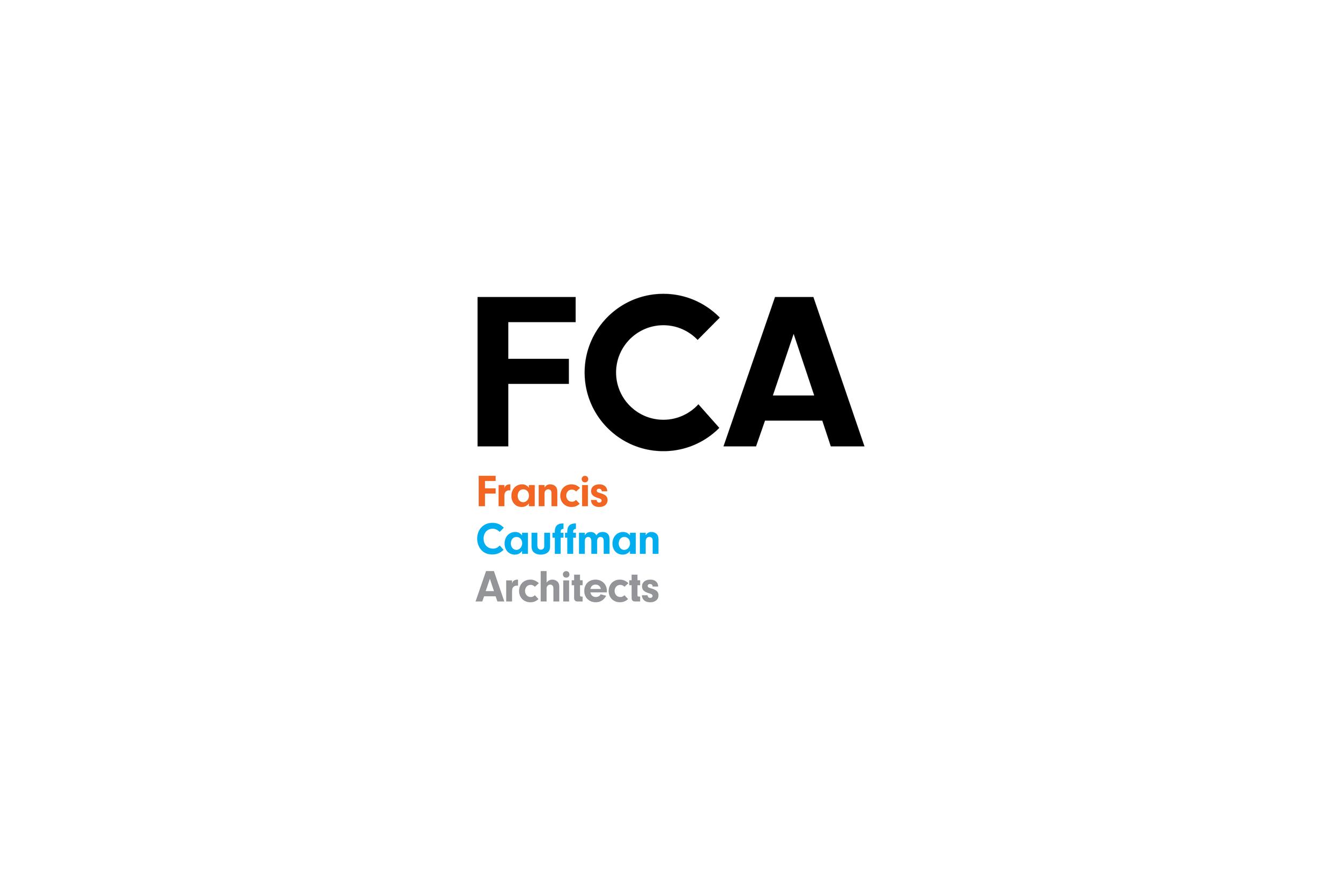 FrancisCauffman_Logo-01.png