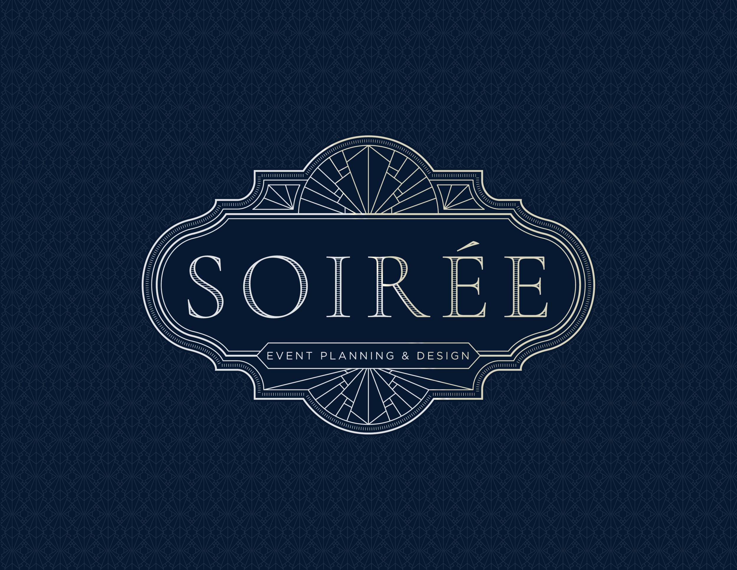 Soiree Logo-NavyBackground-02.png
