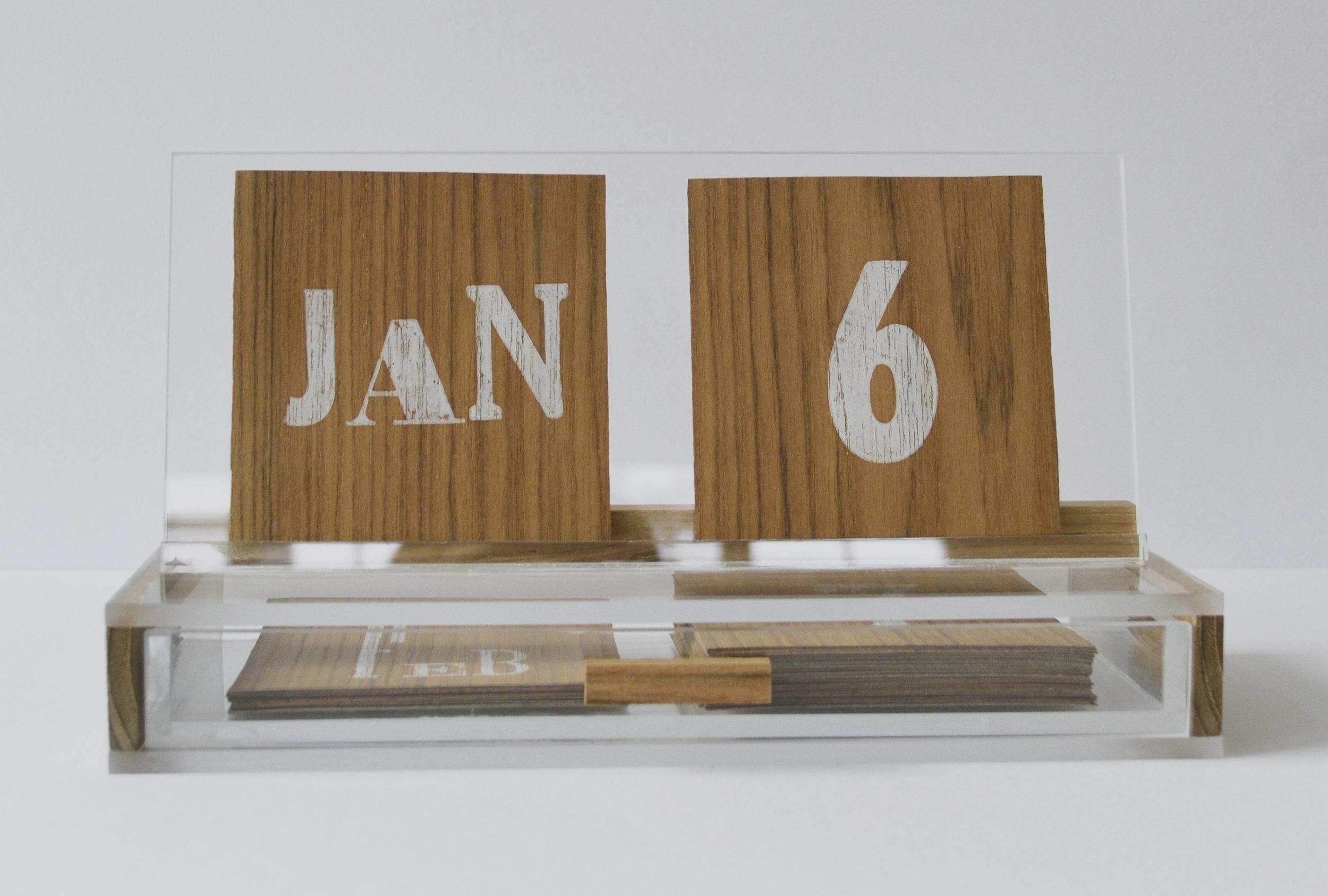 EmilyMakarainen_Calendar_1.jpg