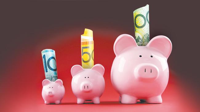 Australian-super-funds.jpg