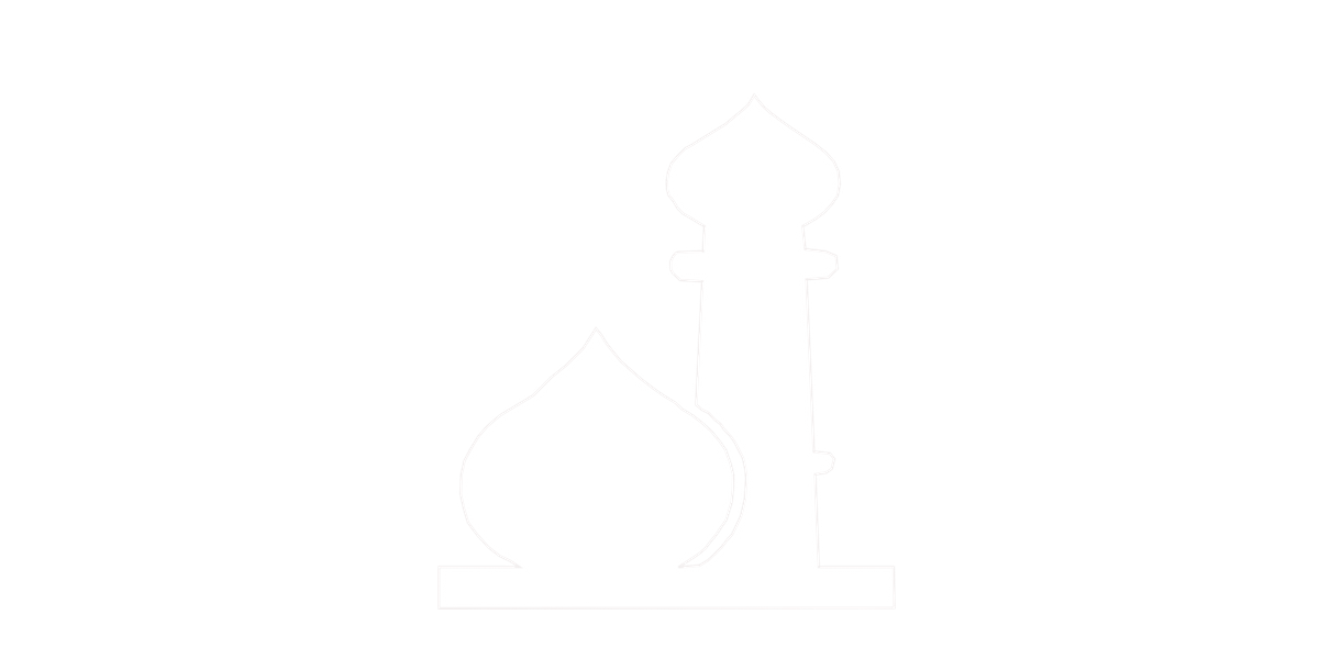 Mosque Icon Wide.png