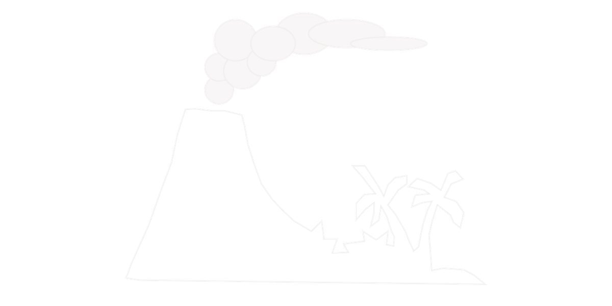 Volcano Icon Wide.png