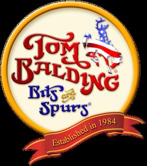 Tom_Balding_logo.png