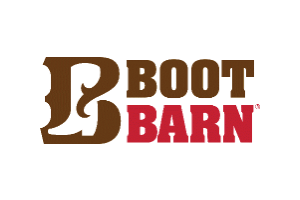9786_Boot-Barn-logo.png