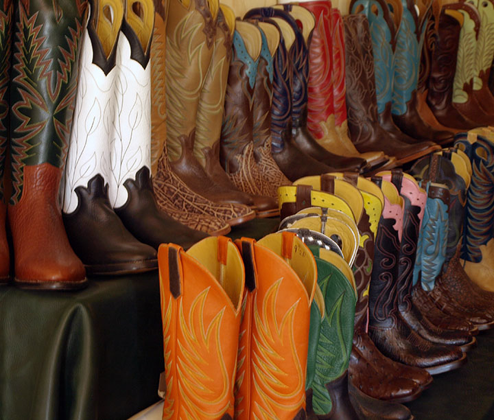 boots-PA222762.jpg