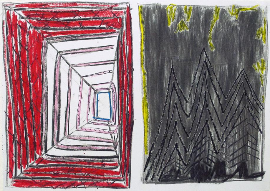 sketch_eleven.jpg