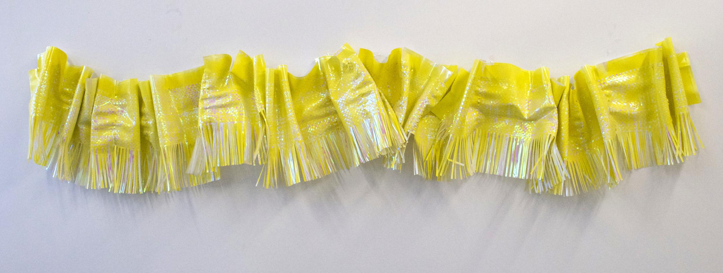 canary_yellow_narrow_image_web.jpg