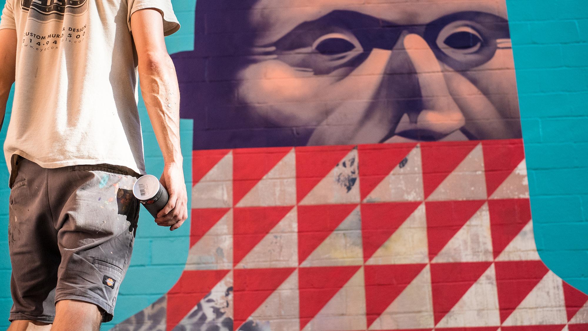 mural 1-2 lo res.jpg