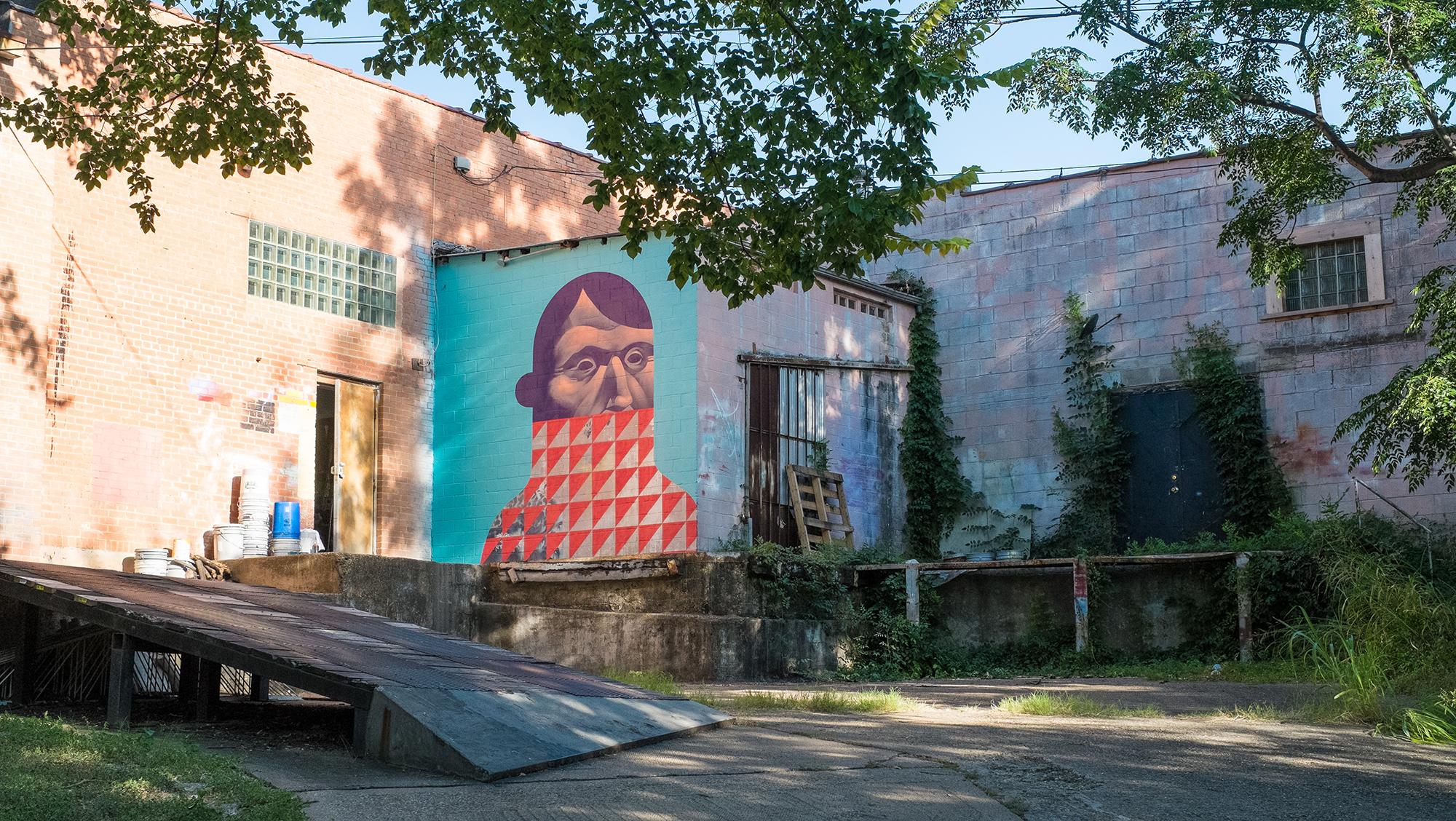 mural 1-7 low.jpg