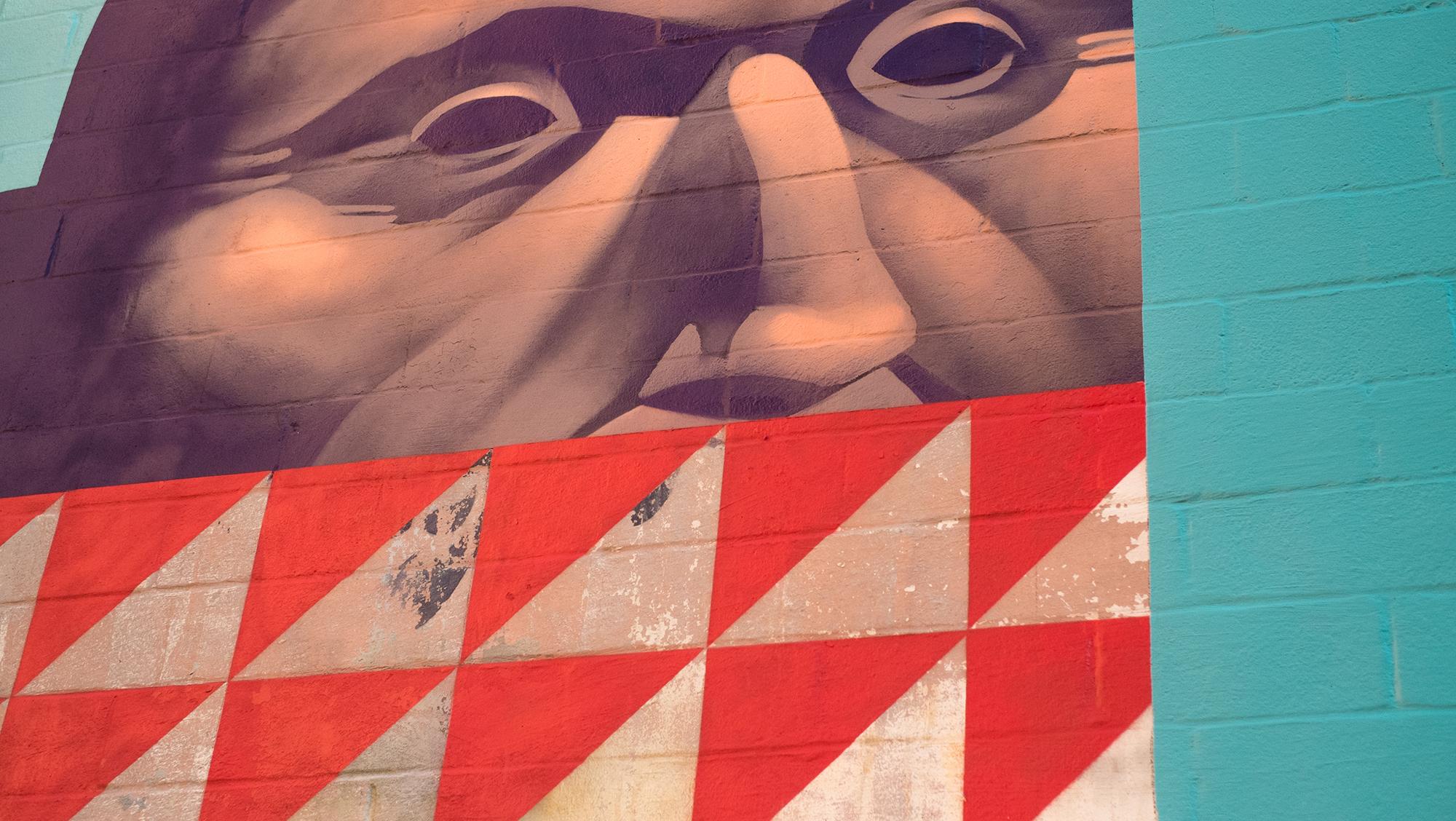 mural 1-8 low.jpg