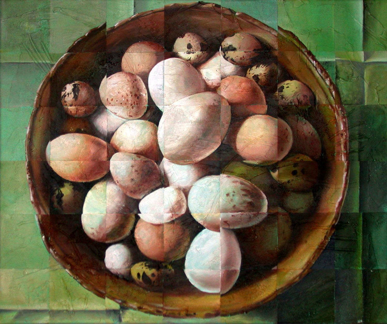bowl of eggs copy.jpg