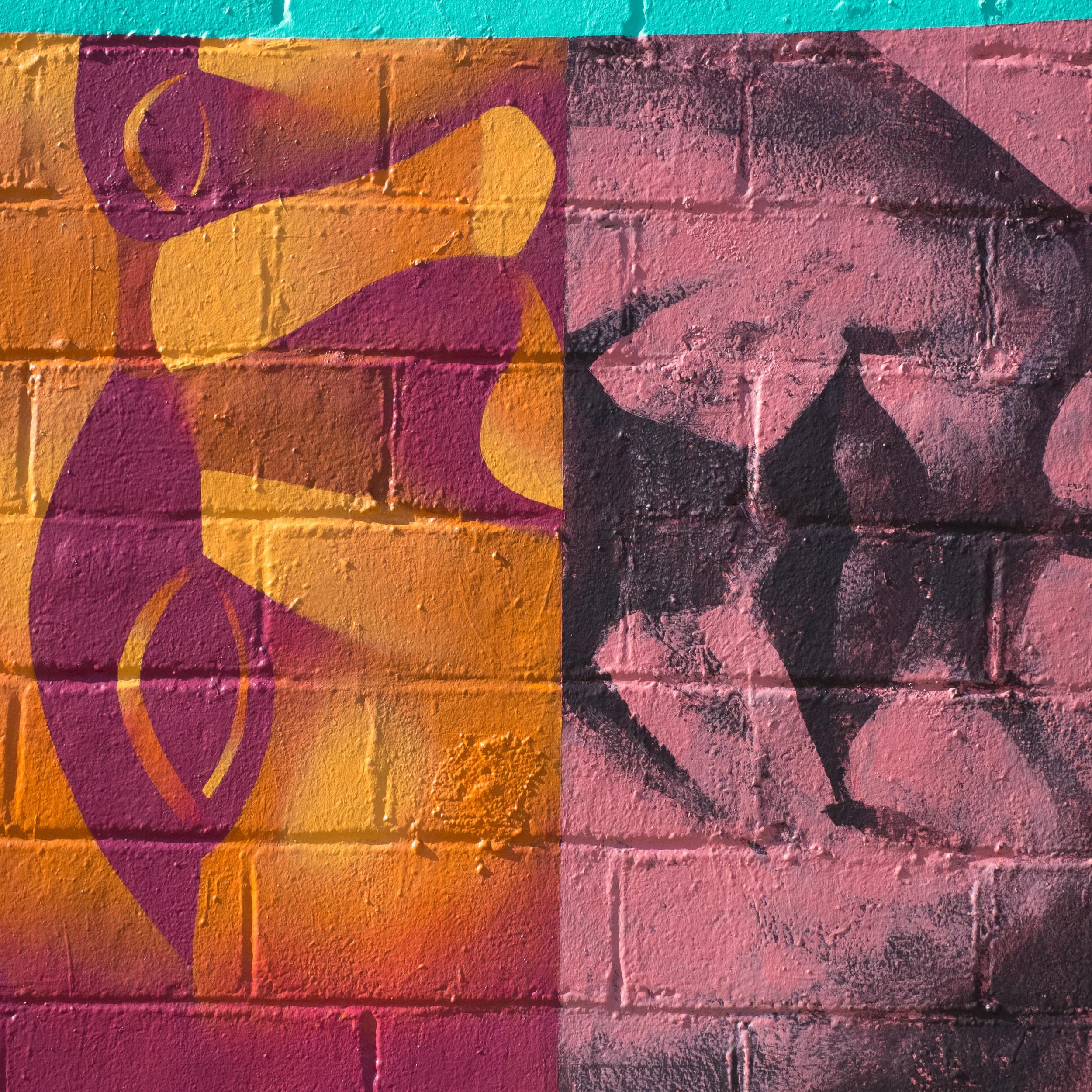 art con wall 11111-1.jpg