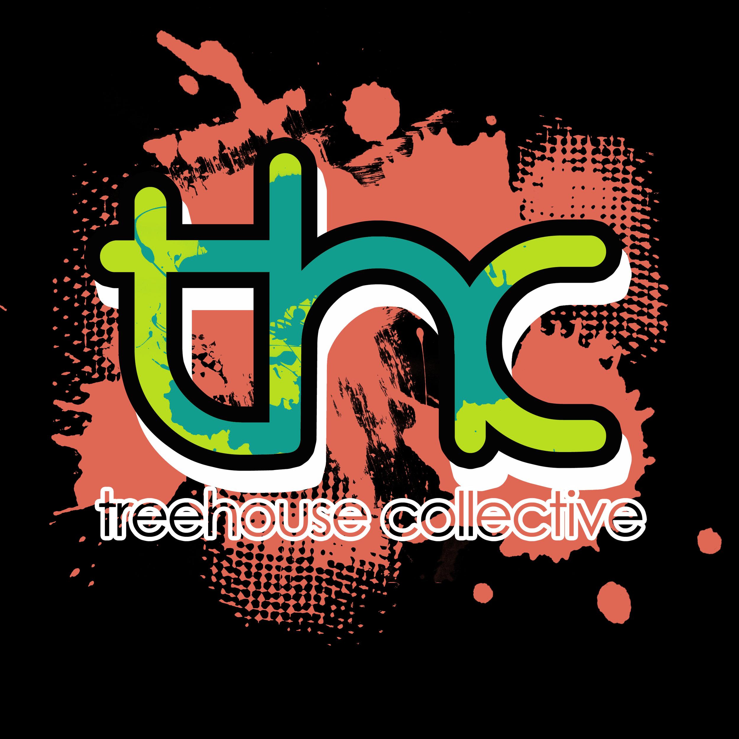 THC logo 3.jpg