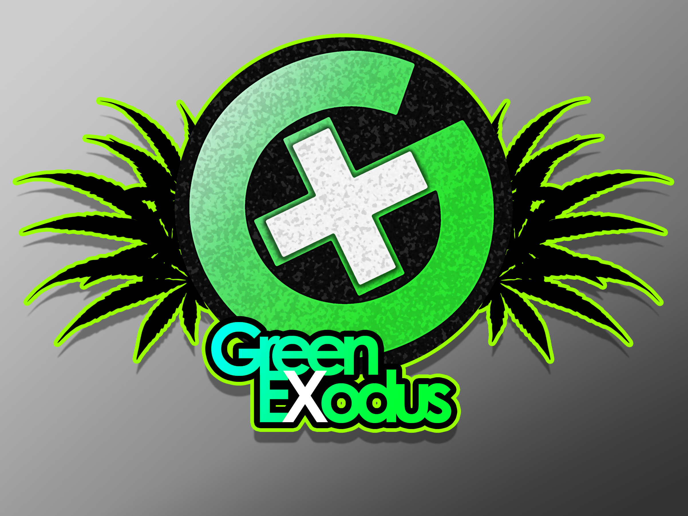 Green X- G with font alt1.jpg