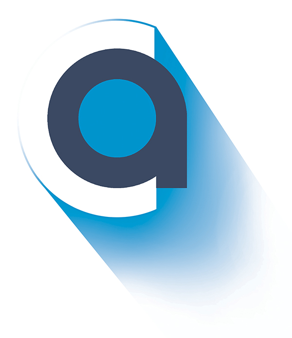 C&A web blue web.jpg